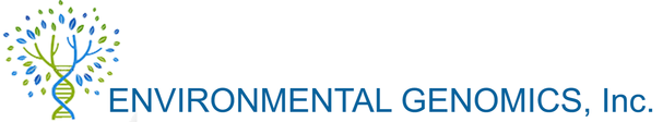 Environmental Genomics, inc
